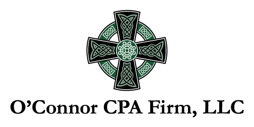O'Connor CPA Firm, LLC