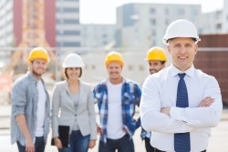 construction accountant Denver