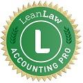 Lean Law